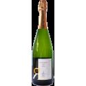 R L Legras - Champagne - Grand Cru - Brut