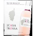 Domaine Casa Rossa - Corse - BIB