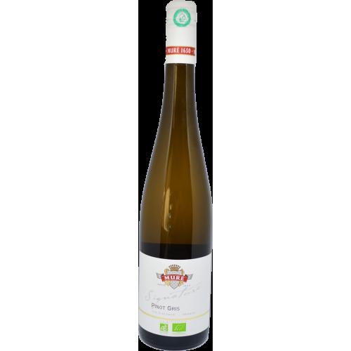 Muré - Pinot Gris Signature - Alsace - 2016