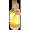 Breiz'île - Passion Ananas