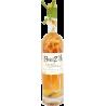 Breiz'île - Pomme Cannelle