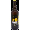 Bière Blonde - Calvaire des Marins - 75cl