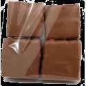 Guimauves Chocolatées