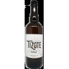 Tizote - Bière Blonde Triple - 75cl