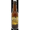 Reuze - Bière Blonde - 33cl