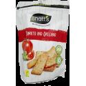 Snatt's Tomate Origan - 120g