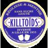 Killtoïds