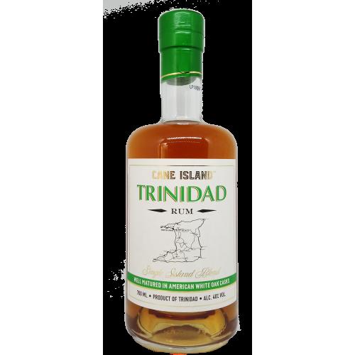 Cane Island Single - Trinidad