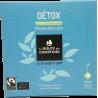 Infusion bien-être - Detox