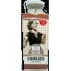Cookies aux trois chocolats 380g