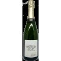 Gimonnet Gonet - L'Accord - Brut - Champagne