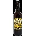 Reuze - Bière Blonde - 75cl