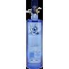 Ice One Baron Vodka Premium - 70cl