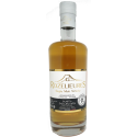G.Rozelieures Subtil - Single Malt