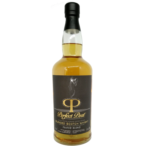 Perfect Peat - Blended