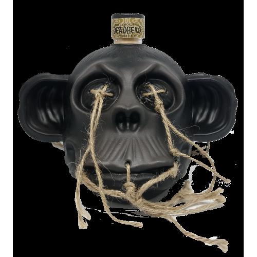 Deadhead rum - Mexique 5ans