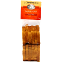 Toasts nature - 50g