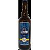 La Fière - Bière Blonde - 75cl