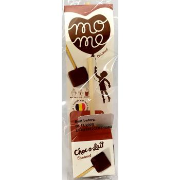 Hot Chocolate Mo Me Caramel