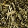 Thé Vert - Jaune Lemon - 100g