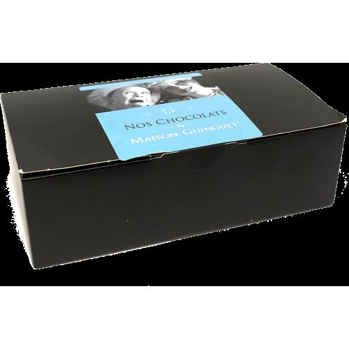 Ballotin de Chocolats 2