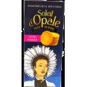 Biscuits - Soleil d'opale 180g