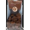 Cailloux du Perigord - Sachet 150 g