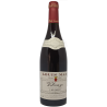 Louis Max - l'Or Rouge - Volnay - 2017