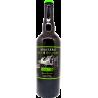 Brasserie des 4 Ecluses - Cunette - Bière Blonde - 75cl