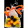 Fruits de Nice - 100g