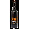 Bière Blonde Triple - Calvaire des Marins - 75cl
