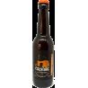 Bière Blonde Triple - Calvaire des Marins - 33cl