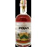 Pixan 6ans finition Wine - Mexique