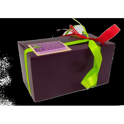 Ballotin de Chocolats Belges - 250g