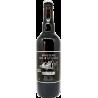Brasserie des 4 Ecluses Exutoire - Bière STOUTS - 75cl
