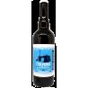 Bière Ambrée - Calvaire des Marins - 75cl