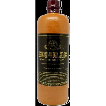 Distillerie Persyn Genièvre de Houlle - Carte Noire - 50cl