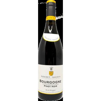 Domaine Doudet Pinot Noir - Bourgogne - 2018