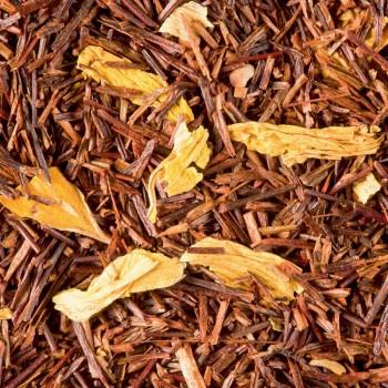Rooibos - Caramel Toffee - 100g