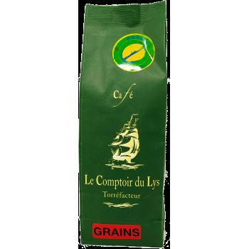 Café Brésil  - GRAINS 250g
