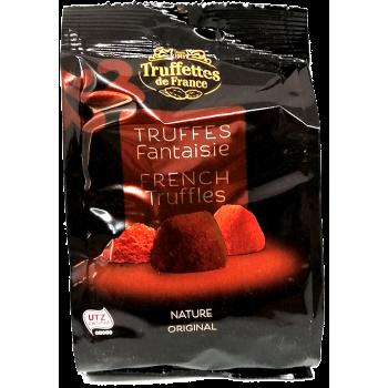 Truffes Nature - 150g