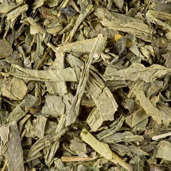 Thé Vert - Sencha de Chine - 100g