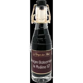 Vinaigre Balsamique de Modène IGP - 20cl