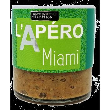 L'Apéro à Miami - 100g