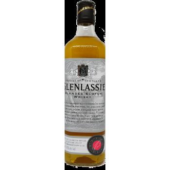Glenlassie - Blended - Ecosse