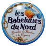 Babeluttes du Nord - Collection