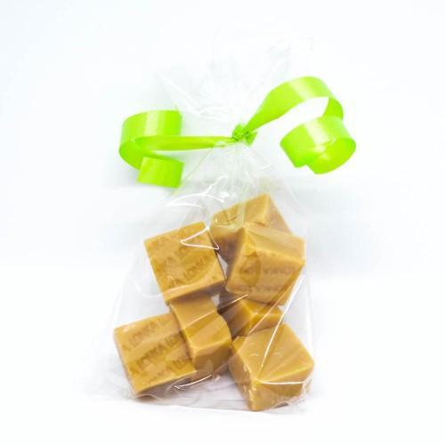 Caramel Tendre